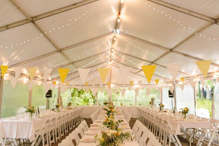 Erin & Dave | Woodhouse Wedding | Adelaide Wedding Photographers » Adelaide Wedding Photographers | Adelaide Hills Wedding Photographers | Amelia O'Connor
