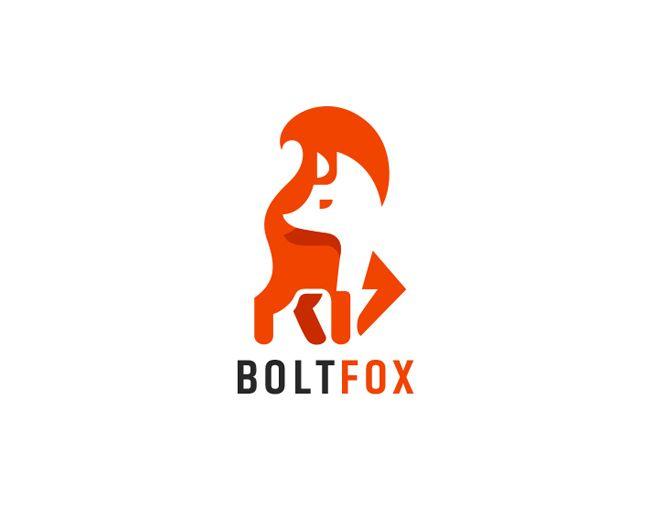 Bolt Fox