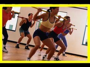 EXERCÍCIO: como MODELAR a cintura em CASA resultado em15 dias.-(POR SIDHY GONÇALVES). - YouTube