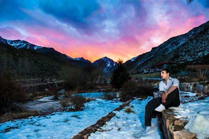Sesion fotografica 18 años en Mendoza 14 Sesion fotografica 18 años de Raziel    Fotografo en Mendoza Argentina