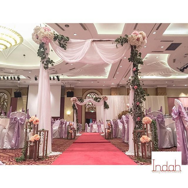 043/2016 Melissa Decor by Indah:Pastel rustic wedding. Pelamin (Hall) , Walkway , Entrance Decor , Maintable decor , Kids table decor , photobooth & guestable decor #nikah #photobooth  #pelamin #pelaminakad #pelaminrumah  #solemnization #akadnikah #indahpelamin #indah #jomkahwin #malaywedding #sanding #weddingdecor #mahligaicinta #kahwin #reception #maintable #entrancearch #photobooth #photoboothmalaysia  #indahwedding  #pelamindewan #dais #malaydais  #weddingideasmalaysia #azadandmel