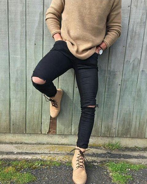 best 25 hipster outfits men ideas on pinterest hipster