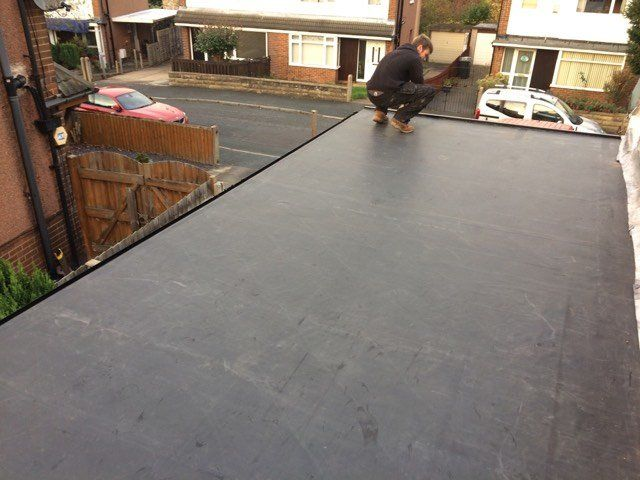 What Are Expectations Of A Commercial Roof Leak Repair Service Provider Eagle Roofing Flat Roof Repair Roof Leak Repair Flat Roof