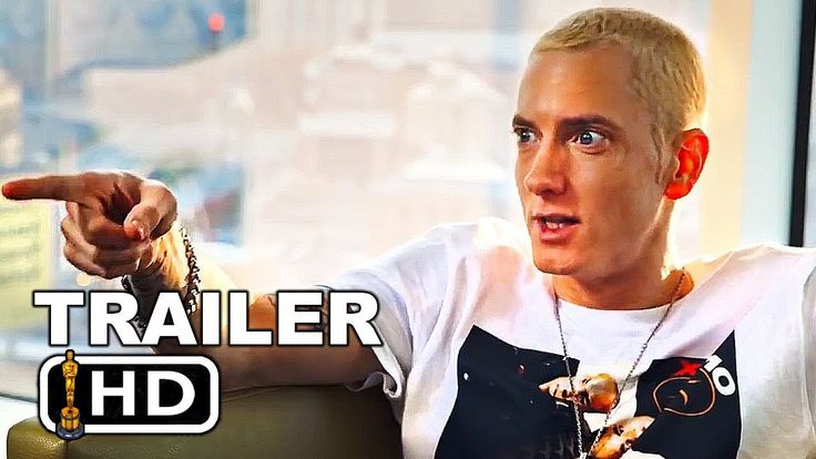 THE DEFIANT ONES Official Trailer (2018) Eminem Netflix Movie HD | TwoFo... #eminem #movie #trailer #music