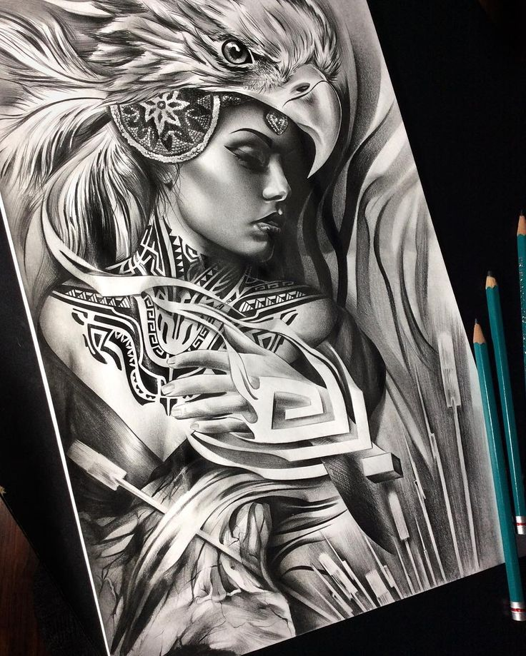 Based in russia saint p brands ambassador booking for Aztec tattoo shop phoenix az