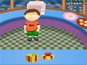 Joaca joculete din categoria jocuri noi pc http://www.xjocuri.ro/tag/jocuri-remi-etalat sau similare jocuri de diferente imagini