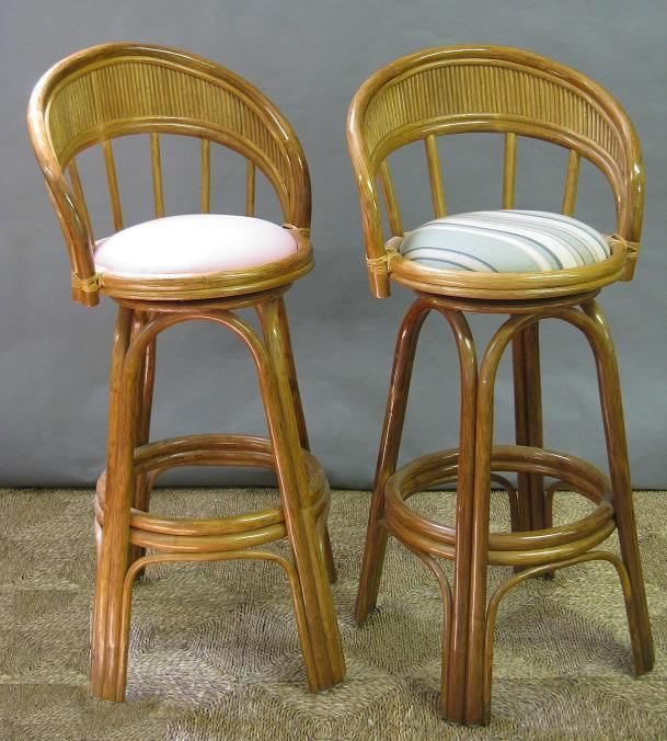 Rattan Kitchen Stools: 17 Best Images About Kitchen Products On Pinterest