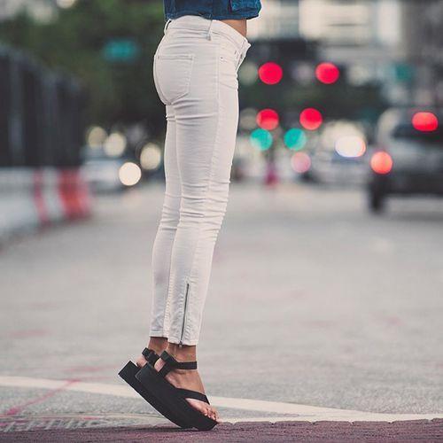 Teva®   Women's Flatforms   Teva.com