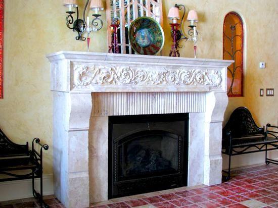 Unique Fireplace Mantels 18 best fireplace mantels images on pinterest | fireplace mantels