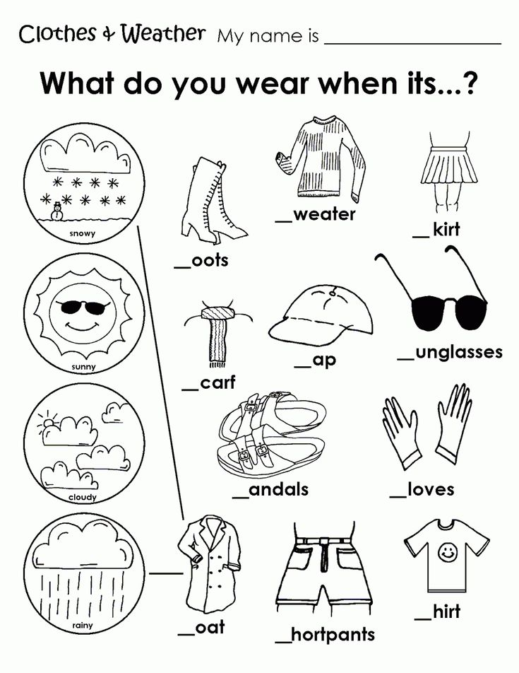 95 best Pictures for Classroom images on Pinterest Worksheets