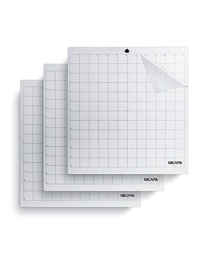Pin Auf Planning Printables