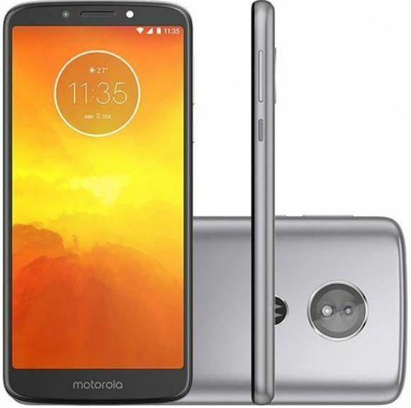 21 Awesome Alcatel Linkzone 4g Lte Mobile Hotspot Alcatel One