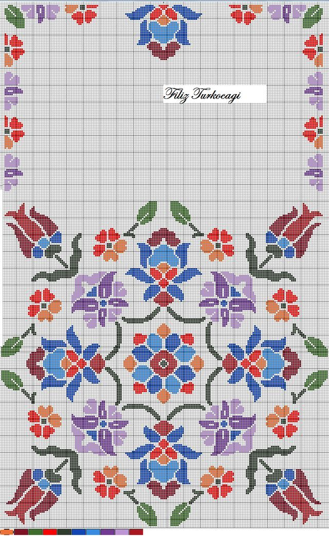 b6d27f3f575be502159ae8fbe84e4fc8.jpg 640×1042 пікс.