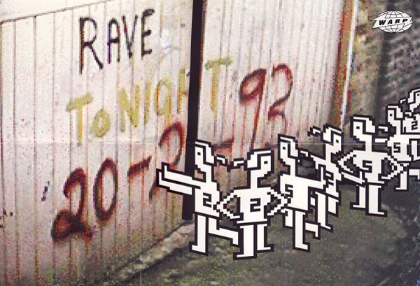 63 best rave new world images on pinterest acid house for Acid house soundtrack