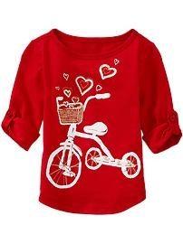 old navy valentine's day clothes