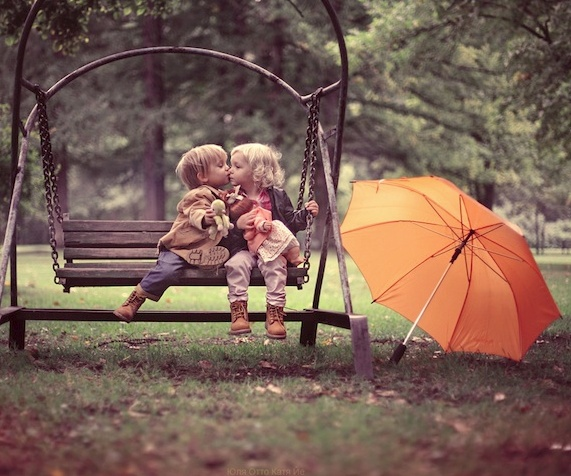 So sweet! by Glazastik Finch #kids #child #children #photo #photography #family #idea