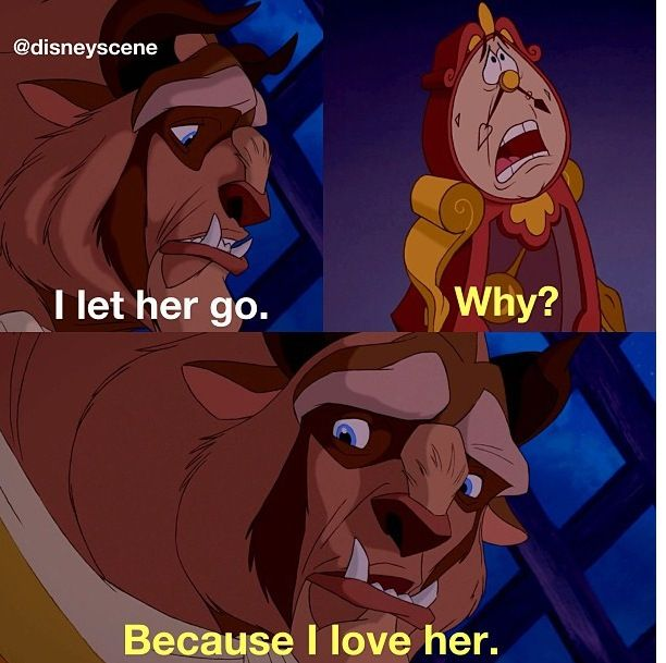 flirting quotes about beauty and the beast free download movies