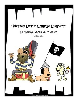 how to get pirate language on facebook