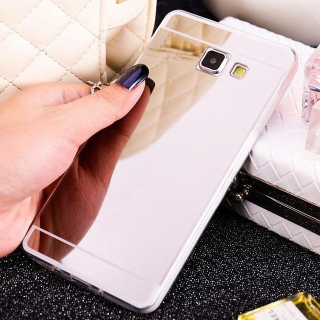 Luxury Bling Glitter Case For Samsung Galaxy A3 A5 J1 J5 J7 J3 2016 S4 S5 Neo S6 S7 Edge Grand Prime Soft Silicon Fundas Cover