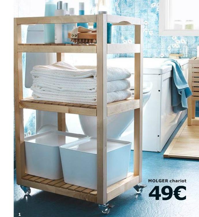 17 besten bathroom essentials bilder auf pinterest badezimmer wohnen und badezimmer accessoires. Black Bedroom Furniture Sets. Home Design Ideas