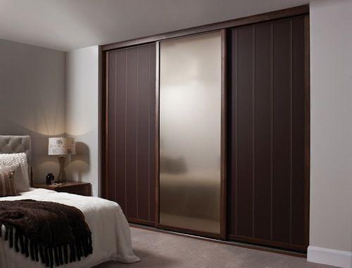 17 Best ideas about Wardrobe Doors on Pinterest   Wardrobe design  Bedroom  cupboards and Bedroom wardrobe. 17 Best ideas about Wardrobe Doors on Pinterest   Wardrobe design
