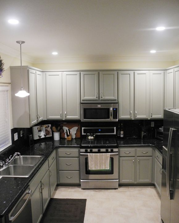 Kitchen Cabinets Cheap: Best 25+ Cheap Kitchen Updates Ideas On Pinterest