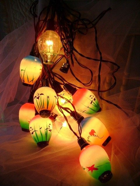 60 Best Images About String Lights And Lanterns A Small