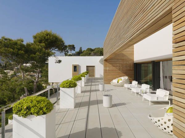 Best 36 Dream Home in Almunecar ideas on Pinterest Modern homes