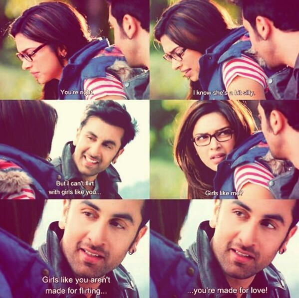 This scene from YJHD <3<3