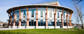 Surrey Museum :: The City of Surrey, British Columbia