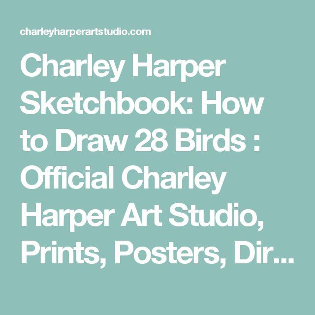 Mejores 42 imágenes de Charley Harper en Pinterest   Charley harper ...