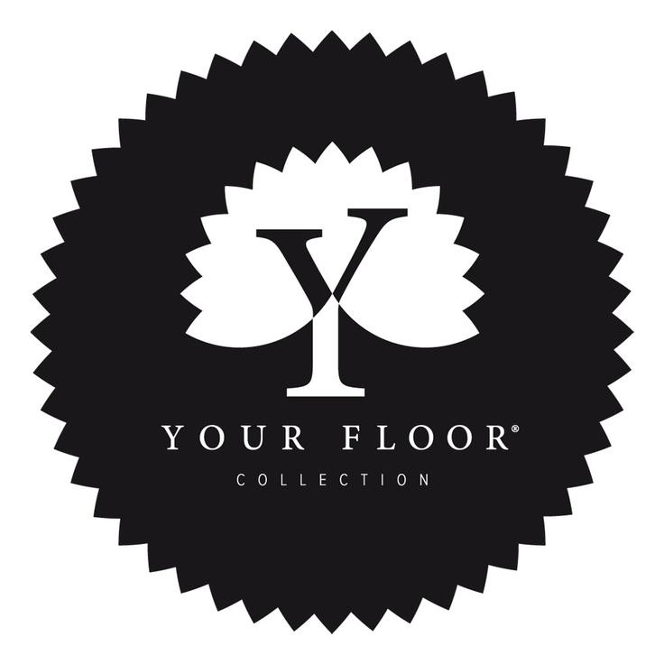 Afbeeldingsresultaat voor your floor logo