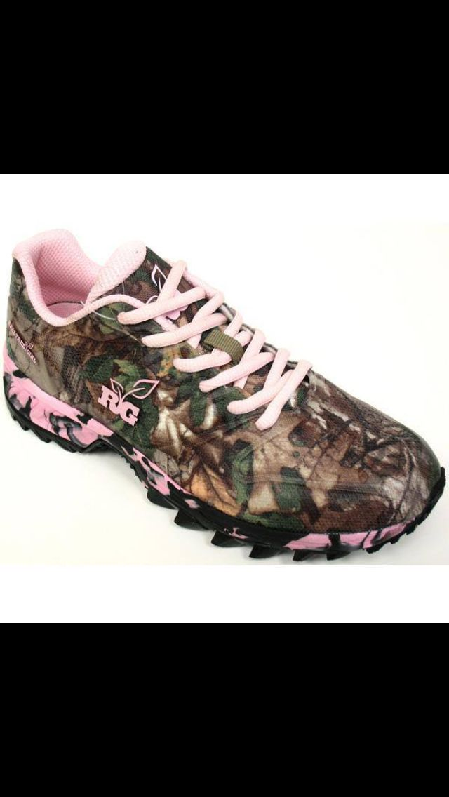 I need new sneakers I'm feeling these....they would match everything, right?