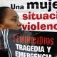 """http://italy.mycityportal.net - International Women's Day: Italy's Femicide on the Rise - IBTimes.co.uk - IBTimes.co.ukInternational Womens Day: Italys Femicide on the RiseIBTimes.co.ukIn the last 10 years, the number of men murdering other men has dropped but femicide has increased. Italys northern regions, where women are more indepe... Article by  (c) """"Italy"""" - Google... - http://news.google.com/news/url?sa=tfd=Rusg=AFQjCNF__WautEc0T2dcXP7"""