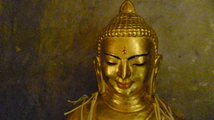 TrekDigest: 9 Beautiful Buddhas in Bagan, Myanmar   http://trekdigest.blogspot.ca/p/beautiful-buddha.html
