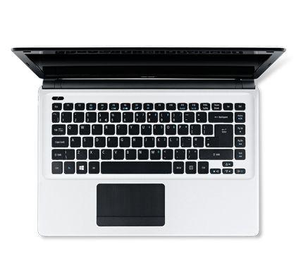Laptop Acer Aspire E1-410 Driver Windows 8.1 - Laptopbaru.com