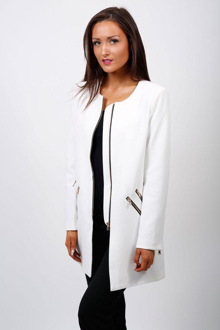 http://dmretro.no/jakker-og-kaper/white-sky-jacket