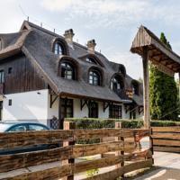 Gasthof Laci Betyár · A szálláshely fényképei