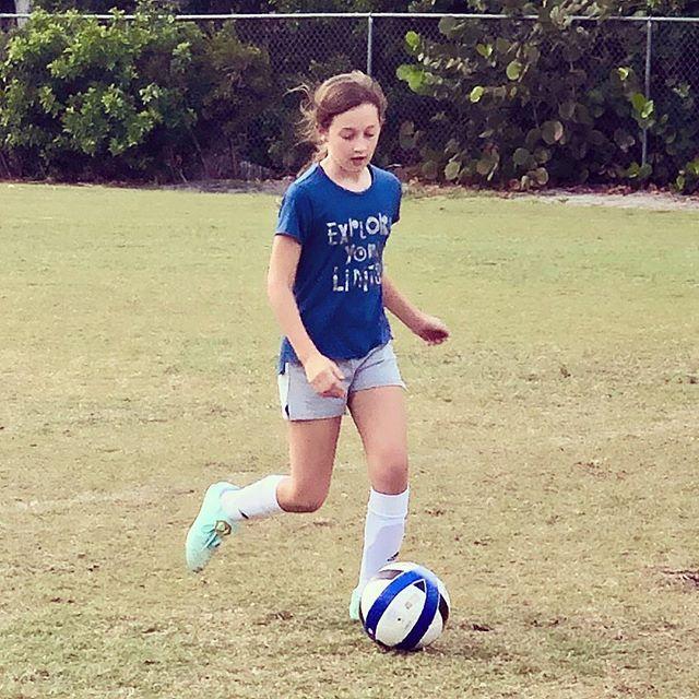 My Soccer Player C C Bear Soccer Players Soccer Players