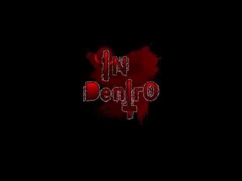 ANUNCIO 1 DE IN DENTRO - YouTube