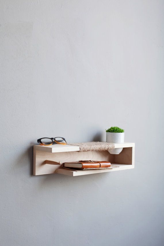 https://img0.etsystatic.com/022/1/8637996/il_570xN.548606978_ikke.jpg https://www.etsy.com/listing/175182215/welcome-home-shelf?ref=shop_home_active_6