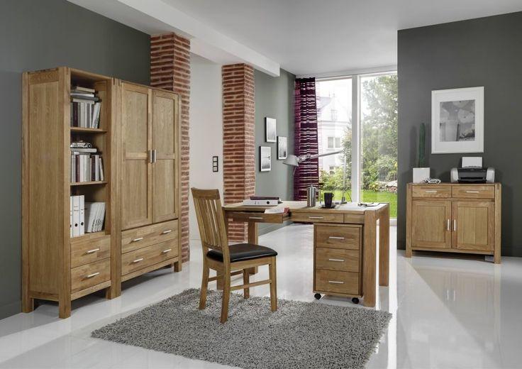 10 besten •• office furniture Bilder auf Pinterest | Büromöbel ...