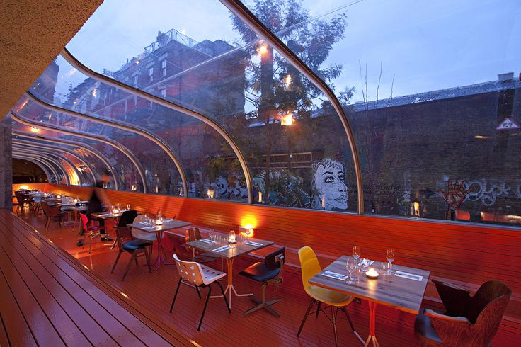 Jago Restaurant — A new restaurant opening in Shoreditch, Autumn 2014. #southerneuropean, #MiddleEastern and #Ashkenazi #cuisine.