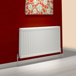 A convector radiator is an efficient and versatile heating option for the home. View our full range...