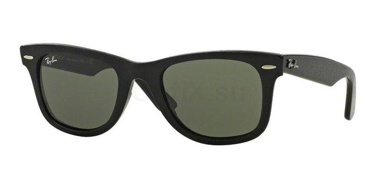 Очки солнечные Ray-Ban RB2140 Wayfarer #мода, #rayban, #очки, #очкисолнечные, #sunglasses, #fashion, #модаженская, #wayfarer, #солнцезащитныеочки