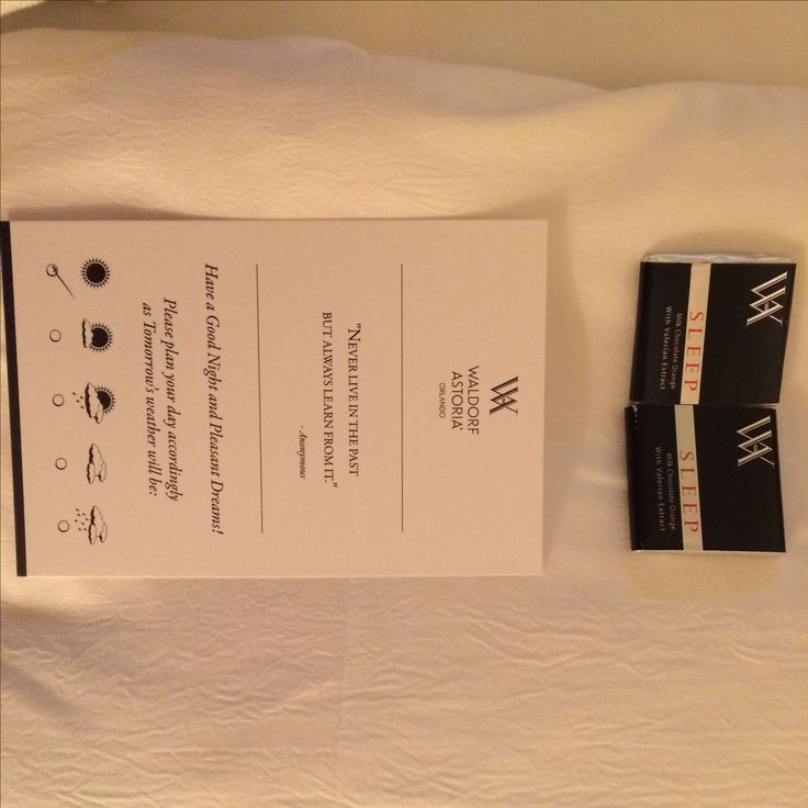 Hotels In Boston >> turndown amenities ideas - Weather instructions | Waldorf astoria, Cards, Cards against humanity