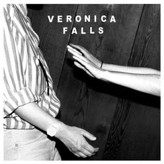 As it seems to me...HiFi & Music: Waiting for Something to Happen - Veronica Falls
