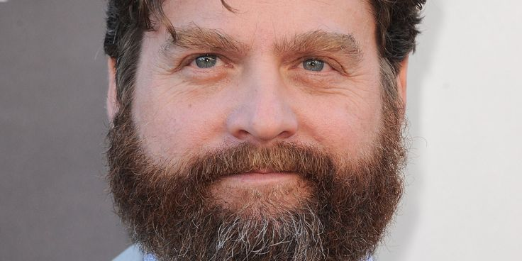 2000x1000 Awesome zach galifianakis