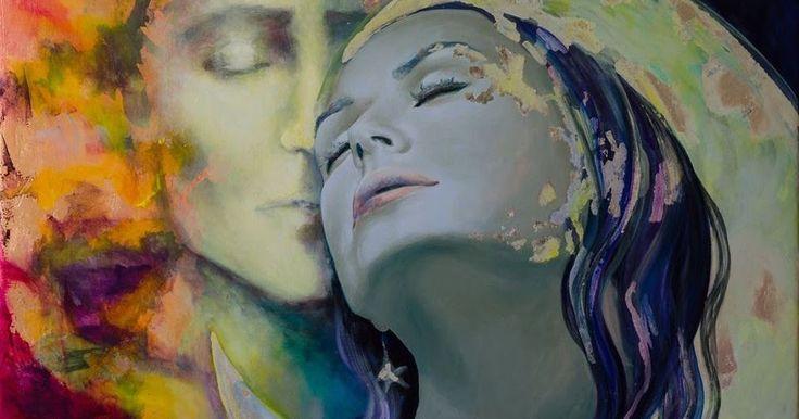 Σεξουαλικές αδερφές ψυχές: Σημάδια ότι βρίσκετε την ρομαντική σας αδερφή ψυχή.