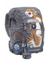Školní Batoh Tiger NOVINKA